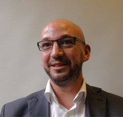 Interview de regis martin directeur de solidarit for Regis martin architecte